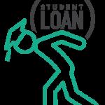 Student Loan Forgiveness Creates New Tax Trap